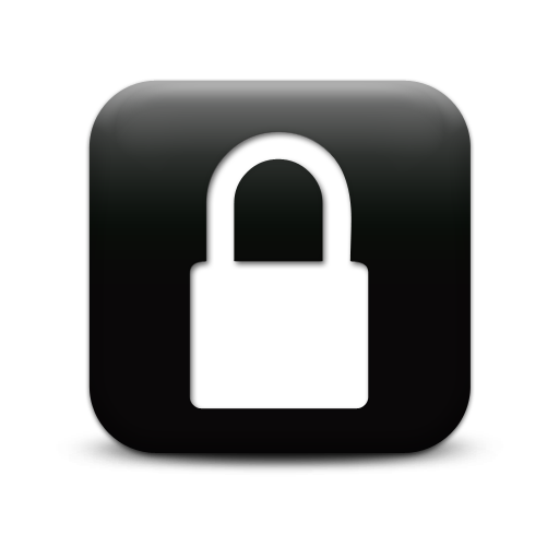 Encrypt Phone