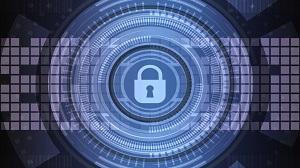 Encrypted Softphone