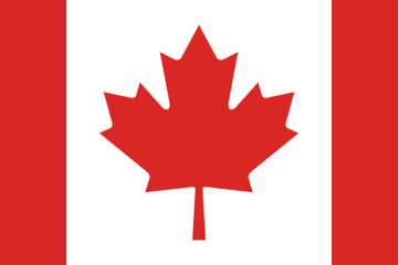 Encrypt Phone Number Canada