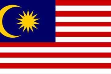 Encrypt Phone Number Malaysia