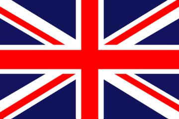Encrypt Phone Number UK