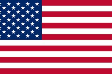 Encrypt Phone Number USA