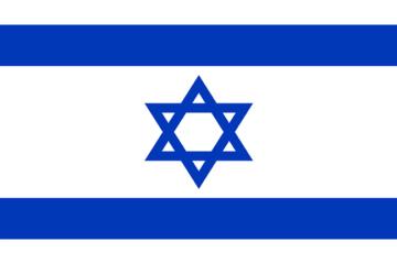 Encrypt Phone Number Israel