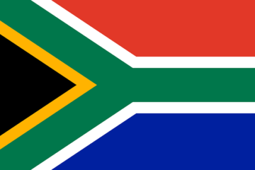 Encrypt Phone Number South Africa